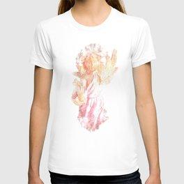 Broken Angel T-shirt