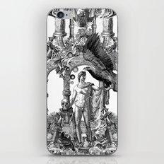 Imperium iPhone & iPod Skin