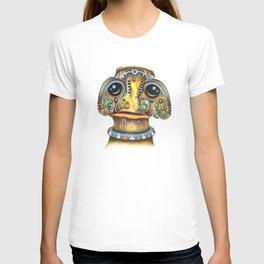 The Forlorn Alien T-shirt