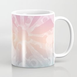 Beach Vibes 2 Coffee Mug
