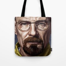 Remember My Name Tote Bag