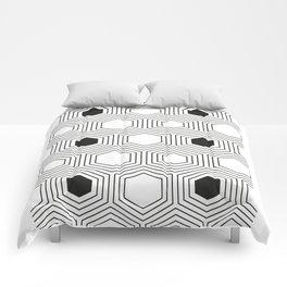 HEXBYN Comforters