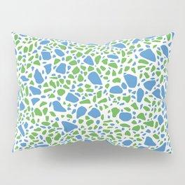 Terrazzo AFE_T2019_S13_6 Pillow Sham