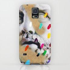 Composition 553 Galaxy S5 Slim Case