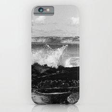 Crash iPhone 6s Slim Case