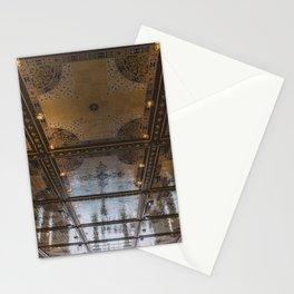 Bethesda Terrace Stationery Cards