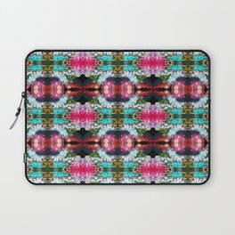 HOLIDAYS IN THOUGHT Laptop Sleeve