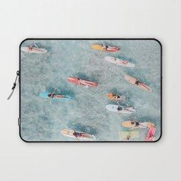 float ii Laptop Sleeve