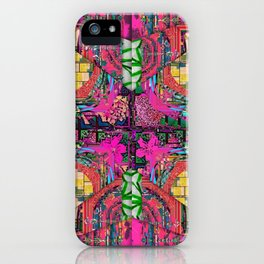 no. 59 iPhone Case