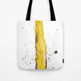 Explosion of colors_5 Tote Bag
