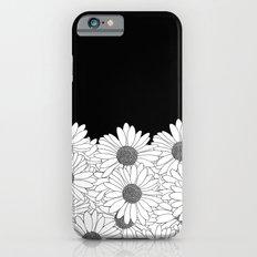 Daisy Boarder iPhone 6s Slim Case
