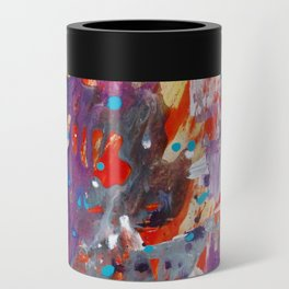 Spirits by Noora Elkoussy Can Cooler