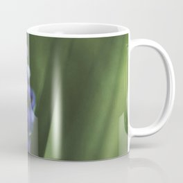 Full of Life Coffee Mug