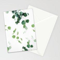 Botanical Celebration #society6 #decor #buyart Stationery Cards