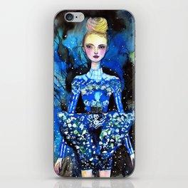 Mary Katrantzou iPhone Skin