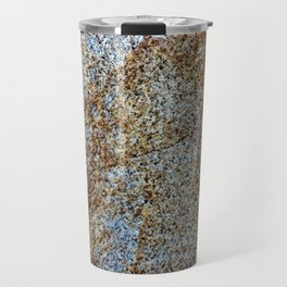 Sandstone Style Travel Mug