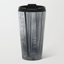 gridLock Travel Mug