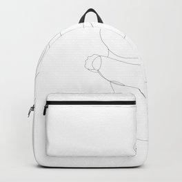 Urban Girl 2 Backpack