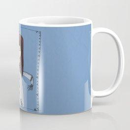Untitled, originally titled Coffee Mug