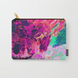 Eudokía (Abstract 42) Carry-All Pouch
