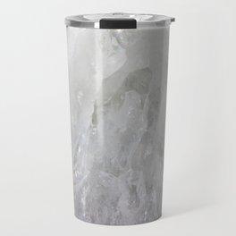 Crystalline 2 Travel Mug