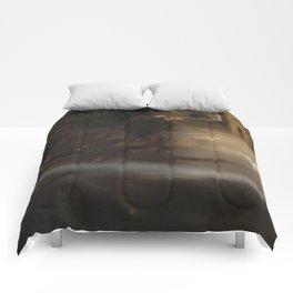 le procope 01a Comforters