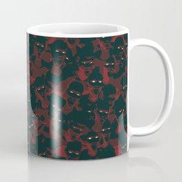 The Horde Coffee Mug