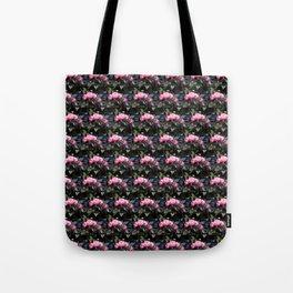 Roses I-A Tote Bag
