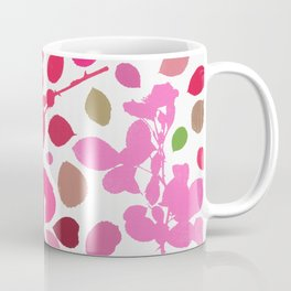 wildrose 3 Coffee Mug