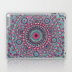Mesmerizing Mandala Laptop & iPad Skin