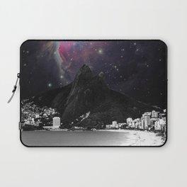 Ipanema's Universe Laptop Sleeve