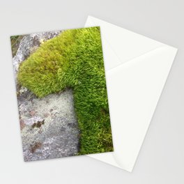 Nr.1 Stationery Cards