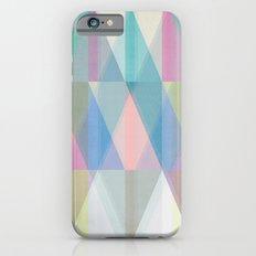 Nordic Combination 8 Slim Case iPhone 6
