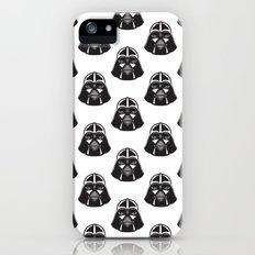 Darth Vader iPhone (5, 5s) Slim Case