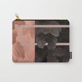 Gloomy Fall #society6 #decor #buyart Carry-All Pouch
