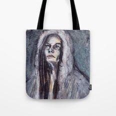 electra 2 Tote Bag