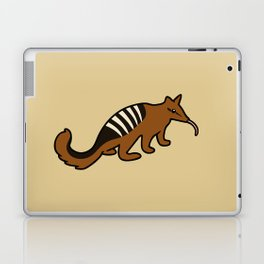 Cute Numbat Laptop & iPad Skin
