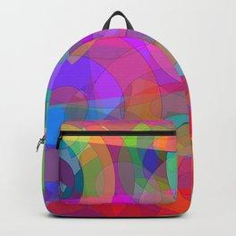 DaliNsky Backpack