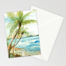 Margaritaville Stationery Cards