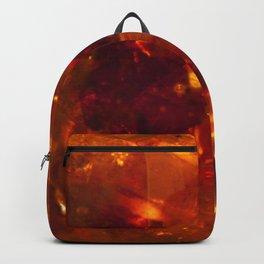 Baltic Amber | Backpack