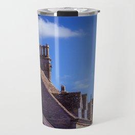 Cotswold Skyline Travel Mug