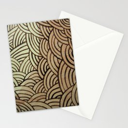 Doooodles  Stationery Cards