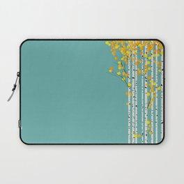 Birchwood Laptop Sleeve