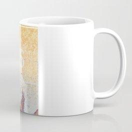 All Things Will Pass Coffee Mug
