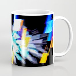 Matrix 712 Coffee Mug