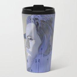 The revenant Travel Mug
