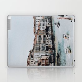 venice ii / italy Laptop & iPad Skin