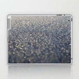 Jack Frost 2 Laptop & iPad Skin