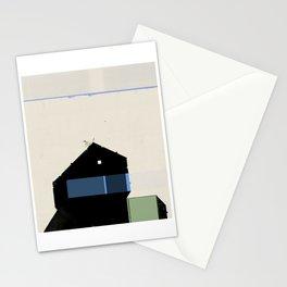 Dwei Stationery Cards
