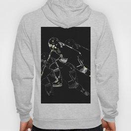 Hockey Mania Hoody